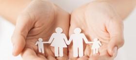 Obiteljsko savjetovalište