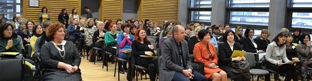 Održana konferencija u Pazinu